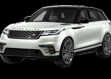 Range Rover For Hire Nairobi Kenya